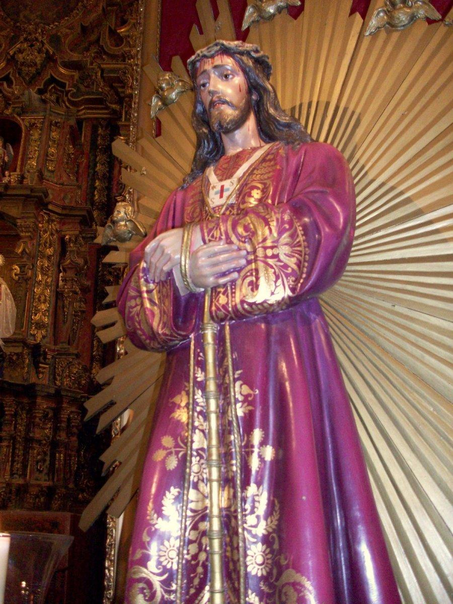Resultado de imagen de MIRAGEN JESUS SAGRADO CORAZON DE JESUS MANOS EN ALTO